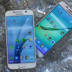 5 Masalah pada Samsung Galaxy S6
