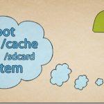 Cara Menghapus Cache di Android secara Manual