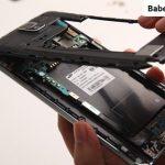 Cara Ganti LCD Samsung Galaxy Note 3