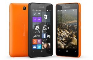 hp windows phone murah terbaik