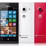 Windows Phone Murah dibawah 1 Juta