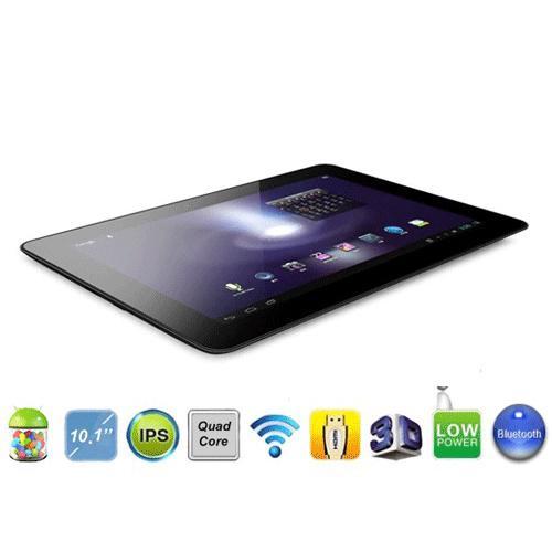 tablet murah 10 inch