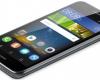 Huawei Y6 Pro Review Spek