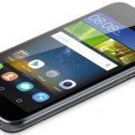 Huawei Y6 Pro Review Spek dan Harga Baru