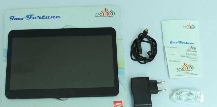 tablet murah 10 inch Imo Z 10