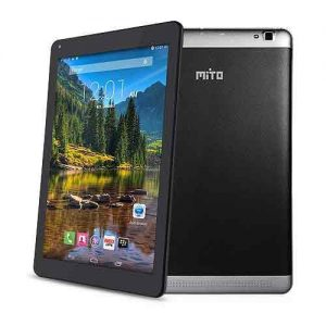 tablet 10 inch murah ram 2 GB
