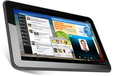 tablet murah 10 inch berkualitas