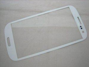 cara ganti touchscreen galaxy S3 - harga touchscreen Samsung S3