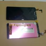 Touchscreen Lenovo A6000 Bermasalah
