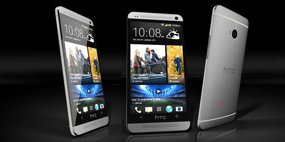 Kelebihan dan Kekurangan HP HTC