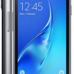 Samsung Galaxy J1 Nxt Review dan Harga Terbaru 2016