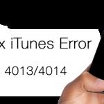 iPhone 4S hang setelah ganti Bahasa