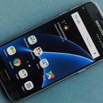 Tips dan Trik Samsung Galaxy S7 dan Samsung Galaxy S7 Edge