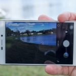 Kamera Xiaomi Redmi 3 tidak bisa dibuka