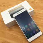 Kamera Depan Android Hilang: Xiaomi Redmi 3