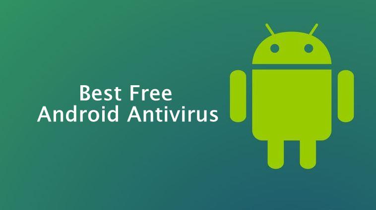 Antivirus Terbaik untuk HP Android